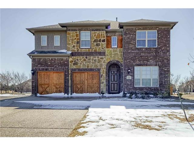 Real Estate for Sale, ListingId: 31819205, Prosper,TX75078