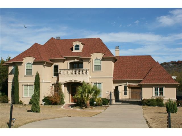 Real Estate for Sale, ListingId: 32539905, Cedar Hill,TX75104