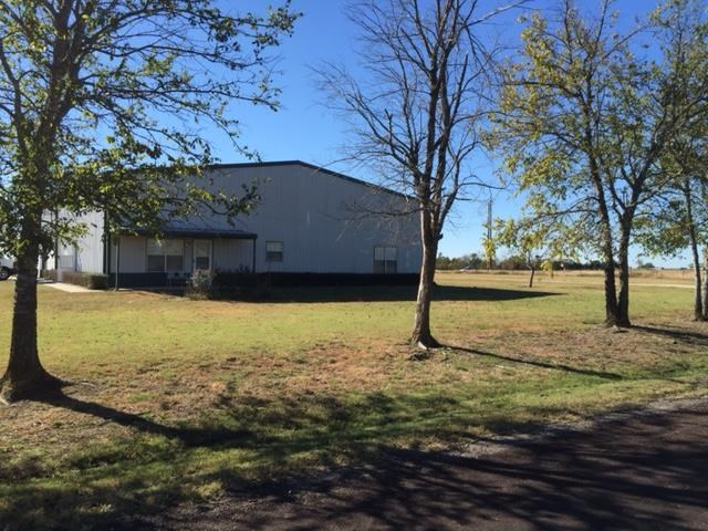875 County Road 13550, Pattonville, TX 75468