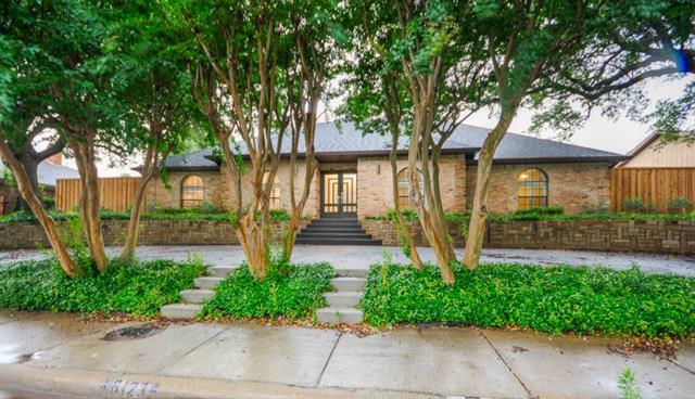 Real Estate for Sale, ListingId: 30662552, Dallas,TX75248