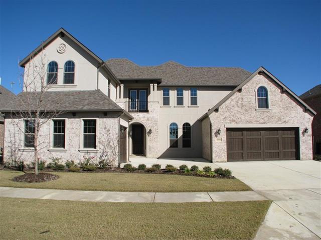 Real Estate for Sale, ListingId: 30662451, Prosper,TX75078