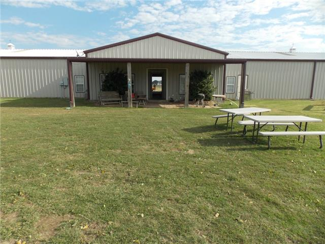 Real Estate for Sale, ListingId: 30662676, Terrell,TX75160