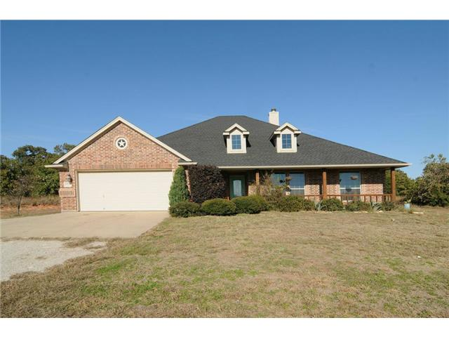 Photo of 9430 W Highway 199  Poolville  TX
