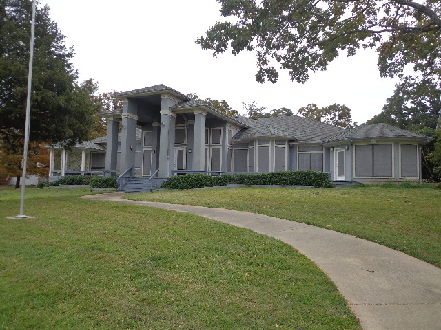 Real Estate for Sale, ListingId: 30663018, Tool,TX75143
