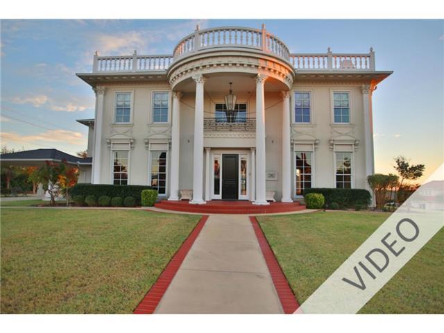 Real Estate for Sale, ListingId: 30663032, Heath,TX75032