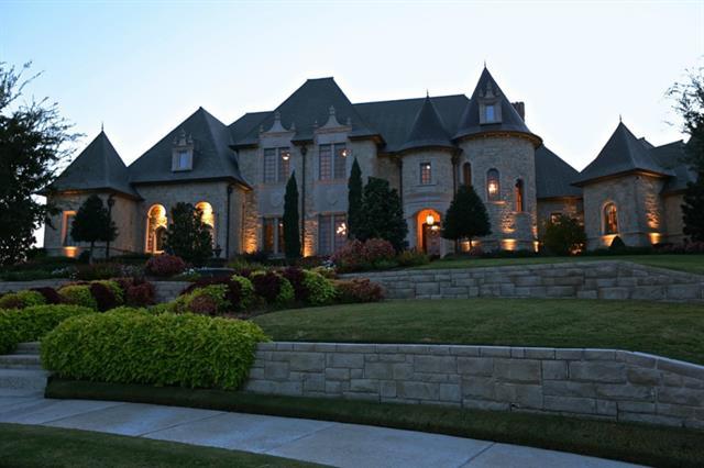 Real Estate for Sale, ListingId: 30662671, Benbrook,TX76126