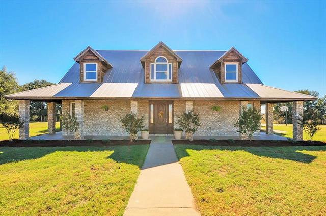 Real Estate for Sale, ListingId: 30662428, Granbury,TX76048