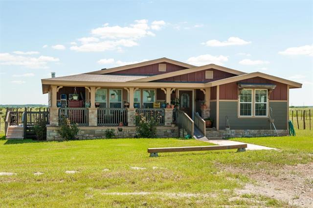Real Estate for Sale, ListingId: 30662394, Granbury,TX76048