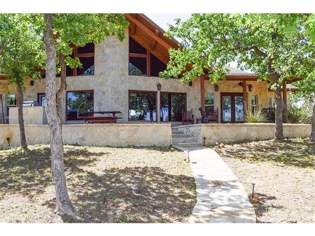 Real Estate for Sale, ListingId: 30676754, Gordon,TX76453