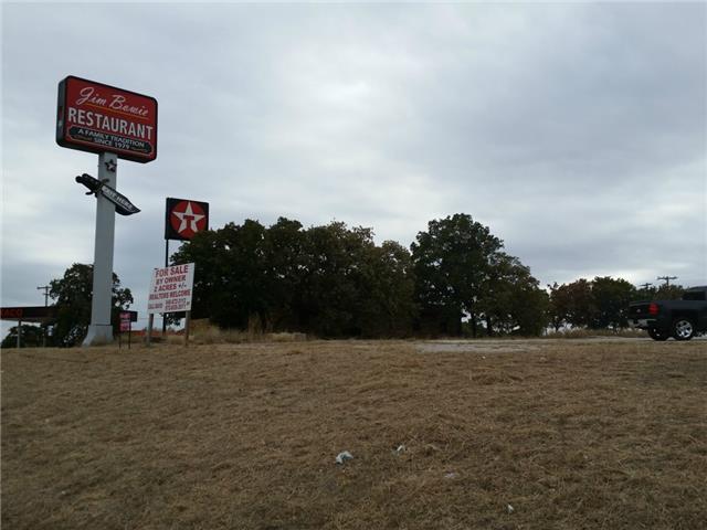Real Estate for Sale, ListingId: 30676203, Bowie,TX76230