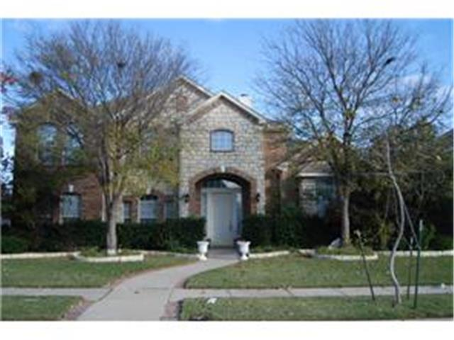 Rental Homes for Rent, ListingId:30676003, location: 3505 Spring Mountain Drive Plano 75025