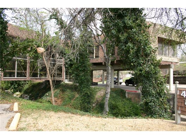 Commercial Property for Sale, ListingId:30752205, location: 4388 W Vickery Boulevard Ft Worth 76107