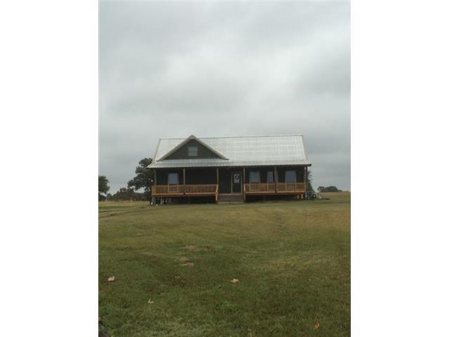 Real Estate for Sale, ListingId: 30717353, Emory,TX75440