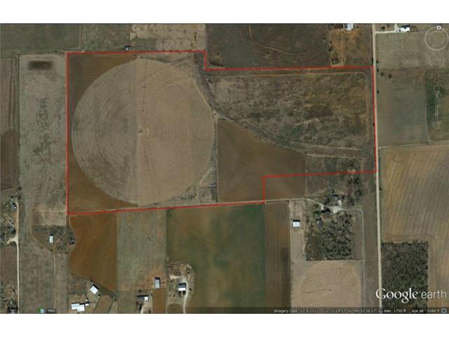 Real Estate for Sale, ListingId: 30687158, Hawley,TX79525