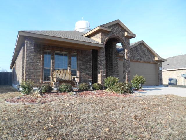 Real Estate for Sale, ListingId: 30701251, Josephine,TX75164