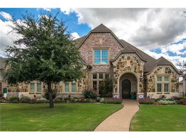 Real Estate for Sale, ListingId: 30728905, Heath,TX75032