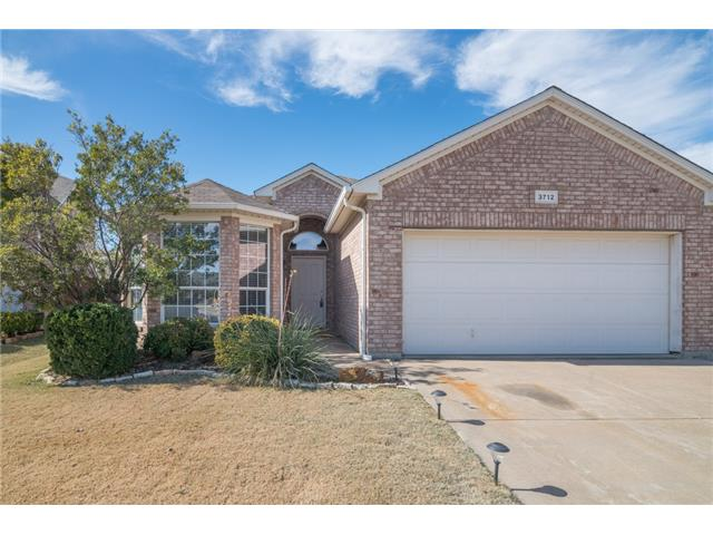 One of Fort Worth-Mira Vista 3 Bedroom Pool Homes for Sale