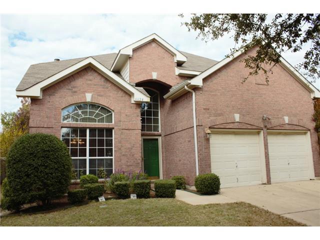 Real Estate for Sale, ListingId: 30968556, Ft Worth,TX76123