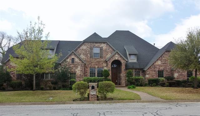 Real Estate for Sale, ListingId: 30728437, Ft Worth,TX76112