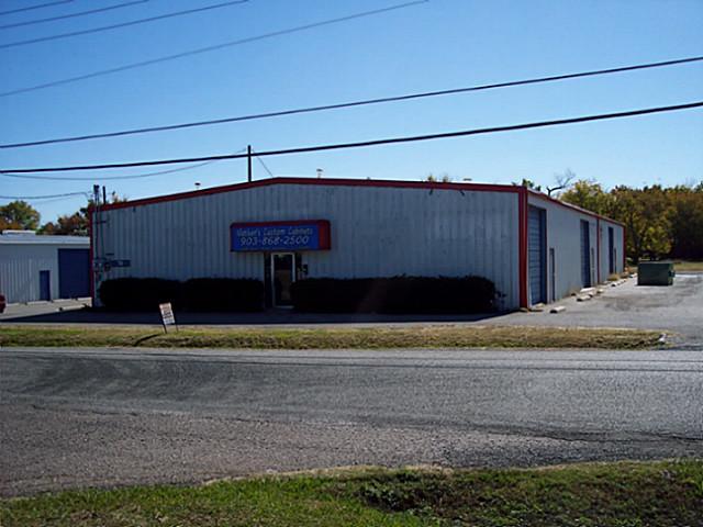 Real Estate for Sale, ListingId: 30702268, Sherman,TX75090