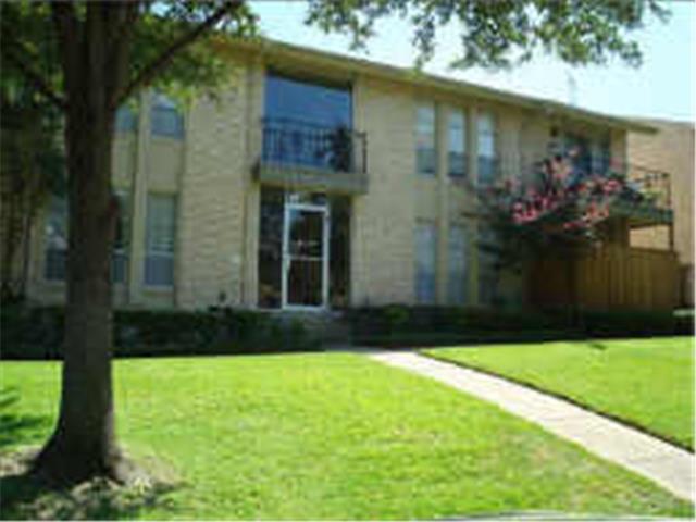 Real Estate for Sale, ListingId: 30728507, Dallas,TX75206