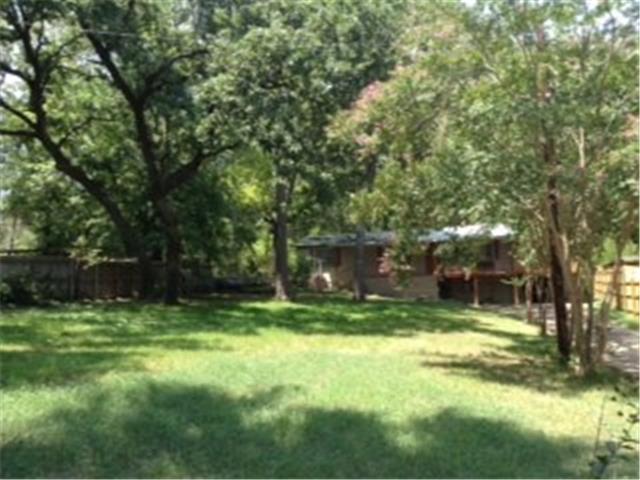 Real Estate for Sale, ListingId: 30714288, Hawkins,TX75765