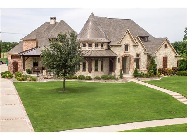 Real Estate for Sale, ListingId: 30717556, Heath,TX75032