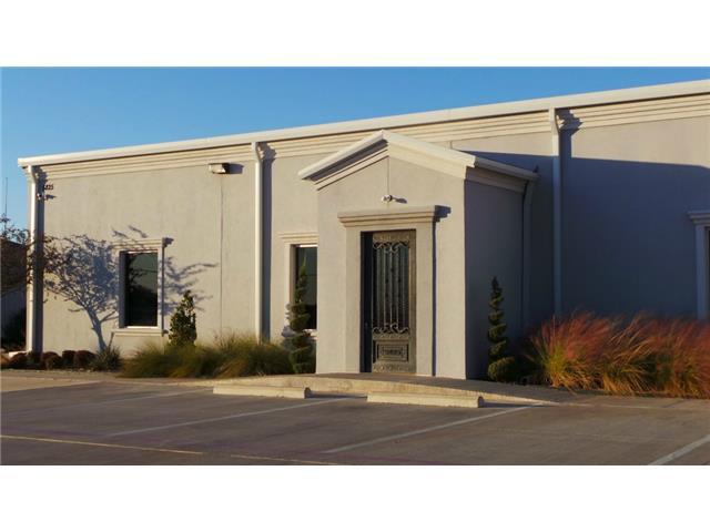 Real Estate for Sale, ListingId: 30751436, Ft Worth,TX76244