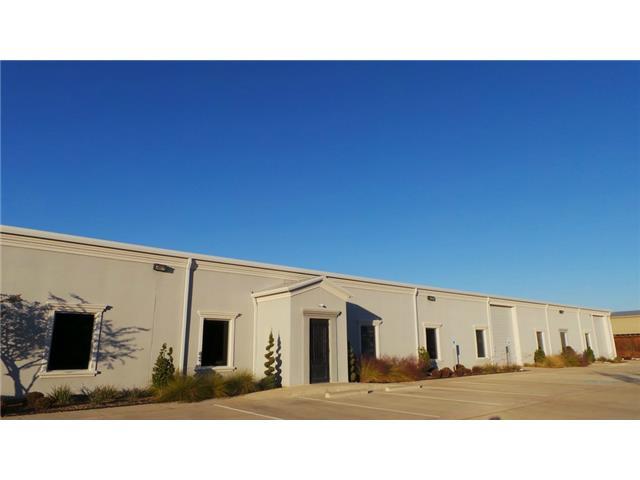 Real Estate for Sale, ListingId: 30769805, Ft Worth,TX76244