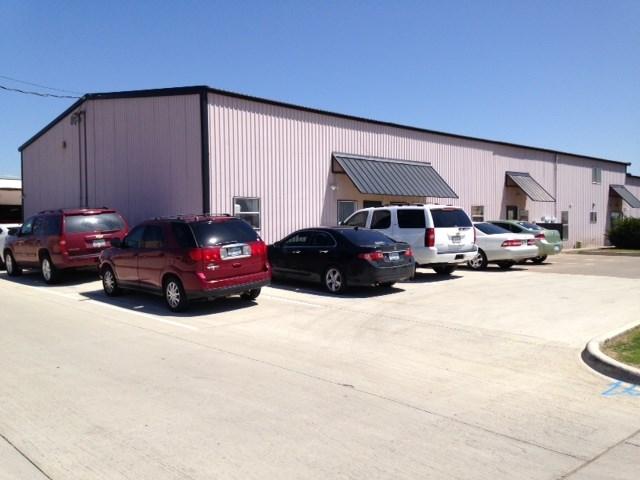 Real Estate for Sale, ListingId: 30714456, McKinney,TX75071