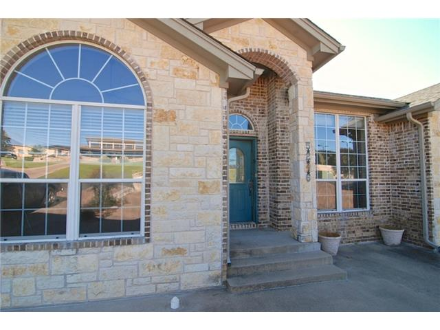 Real Estate for Sale, ListingId: 30714575, Granbury, TX  76049