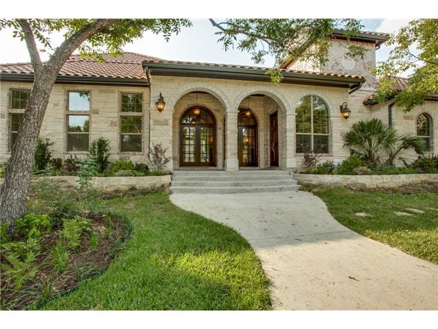 0.92 acres by Cedar Hill, Texas for sale