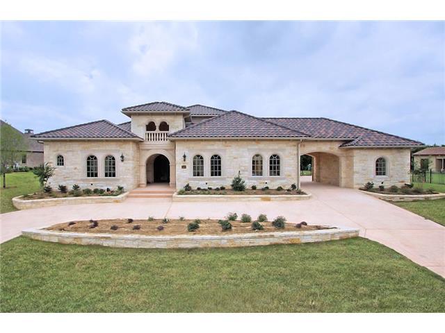 0.51 acres by Cedar Hill, Texas for sale