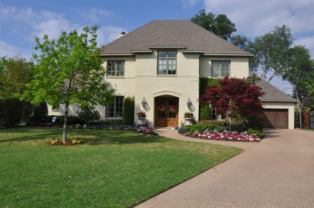 Real Estate for Sale, ListingId: 30715088, Ft Worth,TX76116