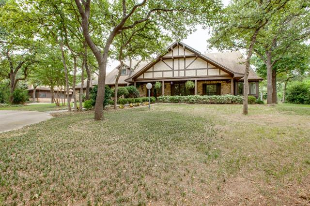 Real Estate for Sale, ListingId: 30717334, Arlington,TX76016