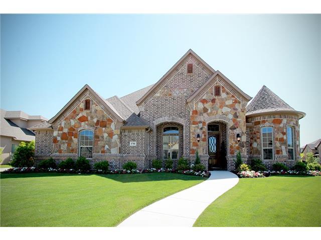 Real Estate for Sale, ListingId: 30716746, Grapevine,TX76051