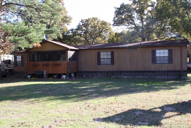 Real Estate for Sale, ListingId: 30717477, Kemp,TX75143