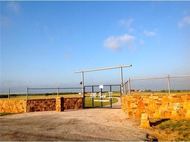 Real Estate for Sale, ListingId: 30728595, Breckenridge,TX76424