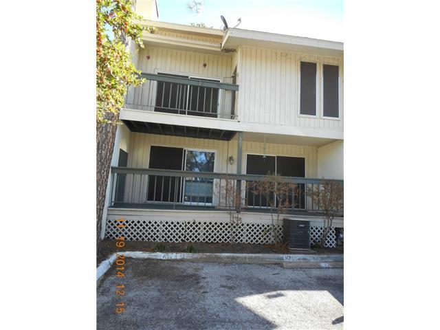 Rental Homes for Rent, ListingId:30728920, location: 9999 Boat Club Road Ft Worth 76179