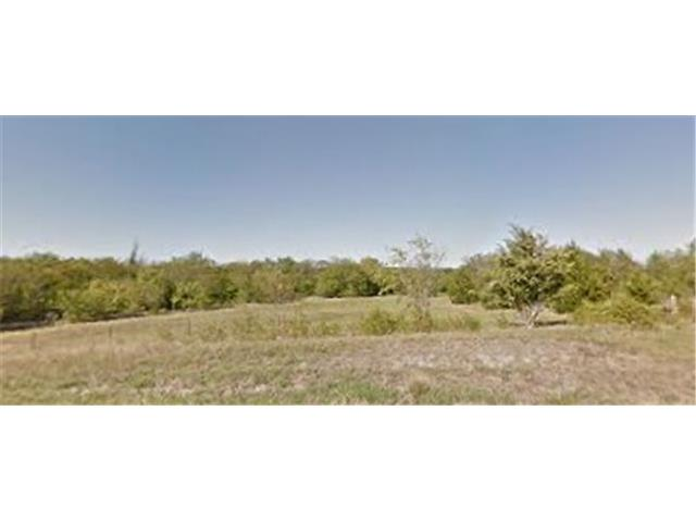 29.84 acres by Van Alstyne, Texas for sale