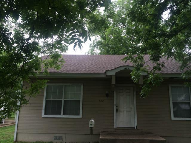Real Estate for Sale, ListingId: 30728934, Wills Pt,TX75169