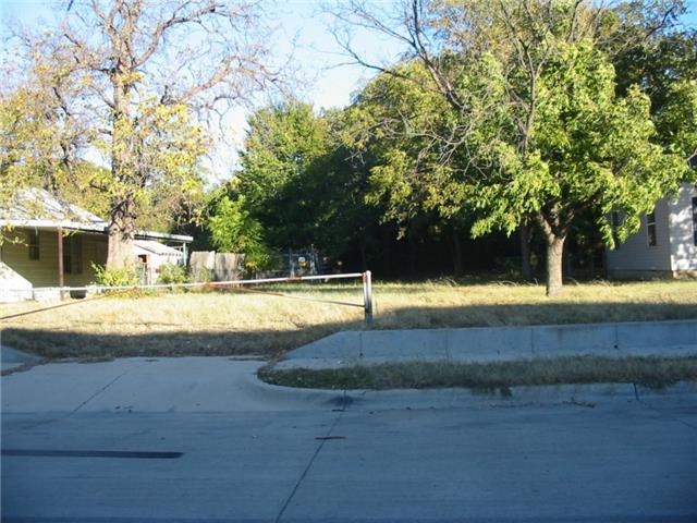 Real Estate for Sale, ListingId: 30752341, Ft Worth,TX76111