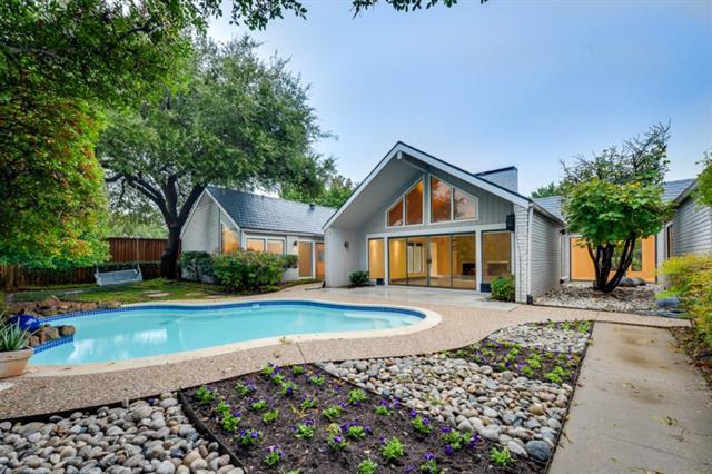 Real Estate for Sale, ListingId: 32364449, Dallas,TX75248