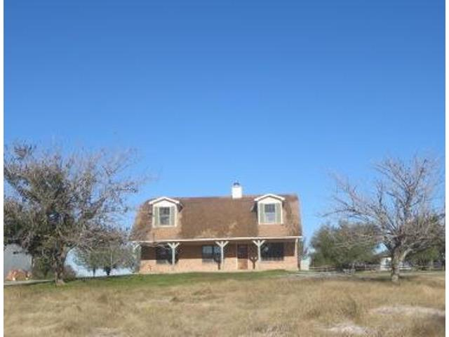 Real Estate for Sale, ListingId: 30752348, Kaufman,TX75142