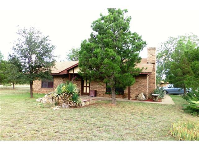 Real Estate for Sale, ListingId: 30746493, Ranger,TX76470