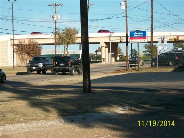 3440 Pine Mill Rd, Paris, TX 75460