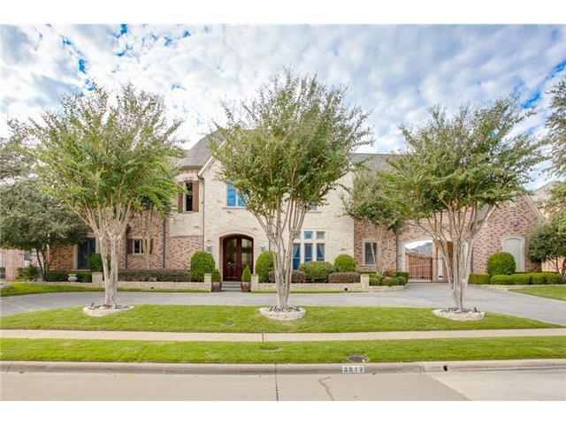 Real Estate for Sale, ListingId: 31331275, Plano,TX75093
