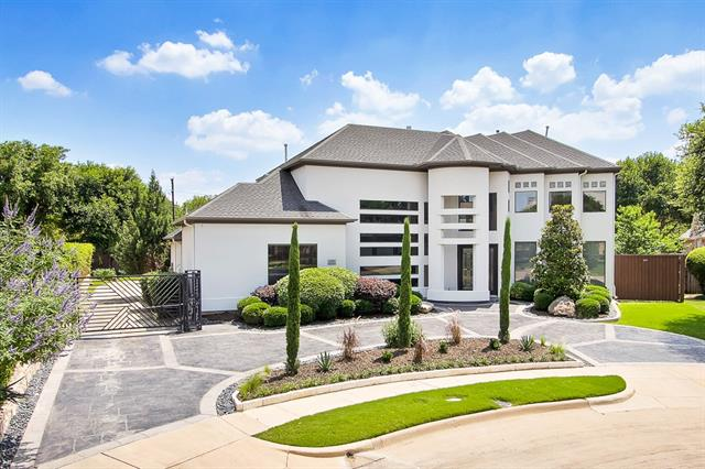 Real Estate for Sale, ListingId: 33883085, Plano,TX75093