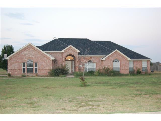 Real Estate for Sale, ListingId: 33969546, Crandall,TX75114