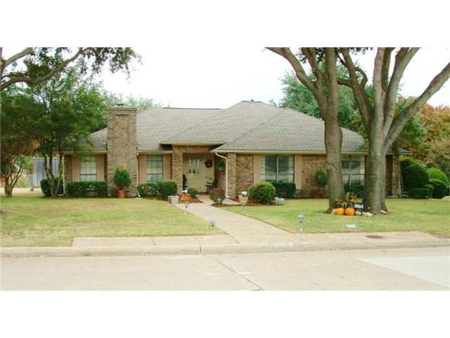 1175 Ridge Rd W, Rockwall, TX 75087